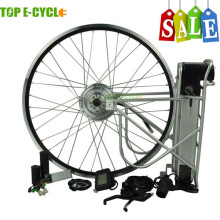 TOP/OEM europe used best selling bicycle electric motor kit 250w